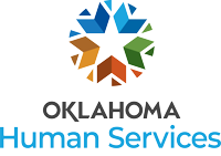 Oklahoma Department of Human Services: Aging Services