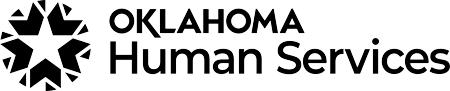 Oklahoma Human Services.