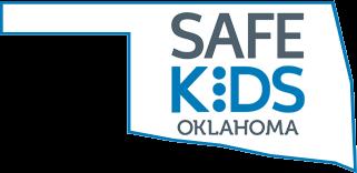 Safe Kids Oklahoma